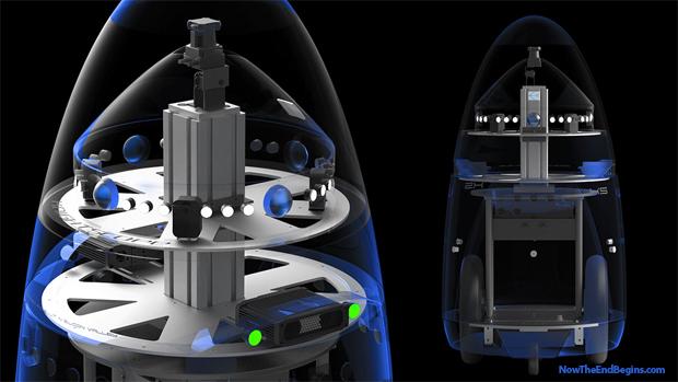 knightscope-k5-always-on-watching-robot-artificial-intelligence-surveillance-mark-beast-tracking-chip-rfid