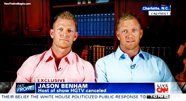 benham-brothers-victims-lgbt-mafia-cancelled-show-sun-trust-bank-accounts
