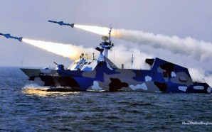 china-russia-announce-war-games-naval-exercises-ukraine