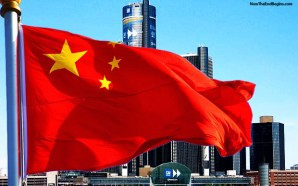 detroit-set-to-become-major-chinese-city-little-beijing