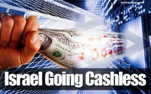 israel-worlds-first-cashless-society