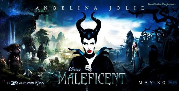 maleficent-walt-disney-satanism-ocult-illuminati-angelina-jolie-evil