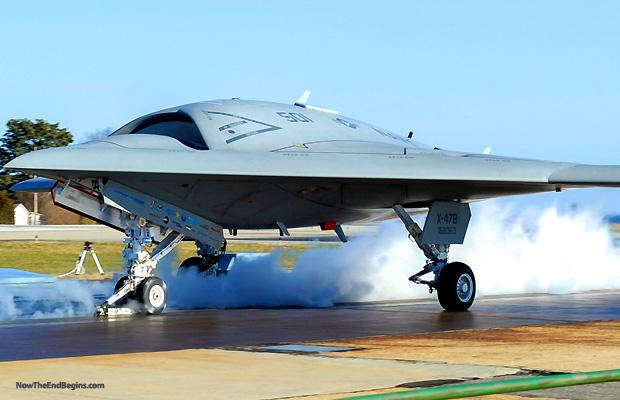 pentagon-ultra-lethal-drone-program-2014