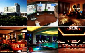 hilton-houston-americas-hotel-to-add-hyper-invasive-facial-recognition-tracking