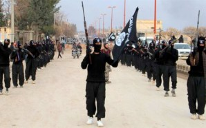 isis-militants-take-tikrit-mosul-and-now-baghdad-iraq-obama-supports-sunni-muslims