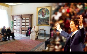 joel-osteen-and-mormons-meet-with-pope-francis-one-world-religion-chrislam