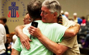 presbyterian-church-assembly-usa-votes-to-recognize-gay-marriage-as-christian-great-falling-away-end-times