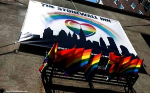 stonewall-inn-riots-memorial-lgbt