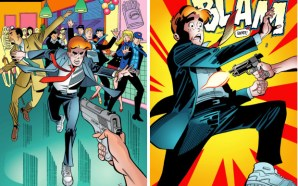 archie-comic-gay-character-gets-shot-marries-both-betty-veronica-perversion-sodomites-queer