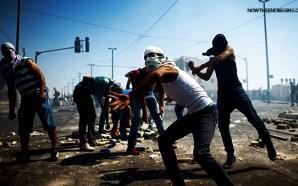 palestinian-protestors-temple-mount-jerusalem-israel-july-4-2014