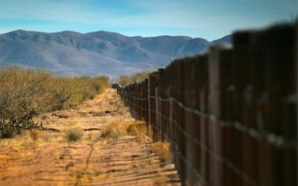 isis-in-mexico-preparing-to-cross-border-into-united-states