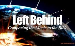 left-behind-pretribulation-rapture-comparing-movie-with-scripture-bible-nicolas-cage
