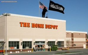 home-depot-sensitivity-training-muslims-detroit-michigan-islam