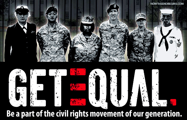 lgbtq-mafia-get-equal-demands-amnesty-for-illegal-aliens-civil-rights