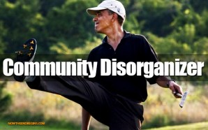 obama-community-organizer-golfing-while-america-crumbles-larry-sinclair-islam-sunni-muslim