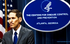 cdc-centers-for-disease-control-prevention-says-125-on-ebola-virus-quarantine-watchlist