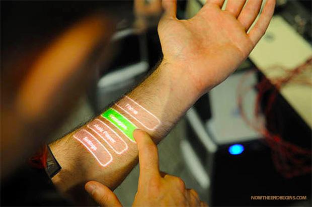 implantable-smart-phones-rfid-microchip-666-mark-of-the-beast