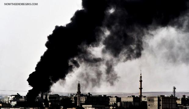 isis-islamic-state-seize-kurdish-hq-in-kobane-syria-october-10-2014
