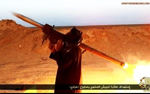 islamic-state-isis-militants-8-miles-from-baghdad-iraq