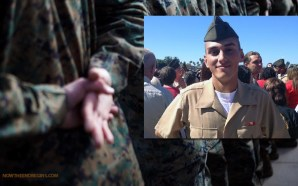 marine-lance-cpl-sean-neal-first-soldier-to-die-in-war-with-isis-islamic-state-iraq