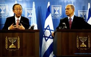 netanyahu-slams-ban-ki-moon-united-nations-over-hamas-gaza-occupation-israel