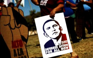 obama-admin-quietly-prepares-for-surge-in-millions-of-immigrant-ids-green-cards-amnesty-illegal-aliens
