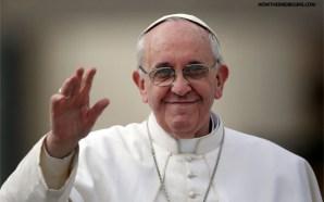 pope-francis-says-genesis-creation-account-not-true-teaches-evolution-catholic-church