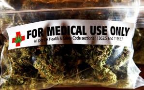 terrible-truth-about-legal-pot-cannabis-420-medical-marijuana