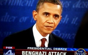 gop-controlled-house-committee-absolves-obama-in-benghazi-massacre
