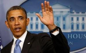 obama-administration-orders-release-5-more-gitmo-prisoners