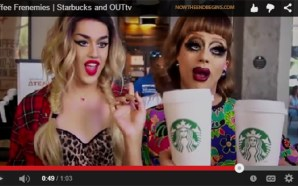 starbucks-lgbt-commercial-coffee-frenemies