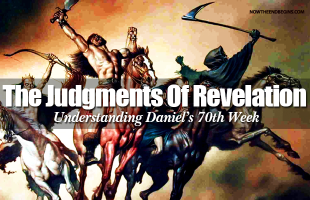 understanding-daniels-70th-week-book-of-revelation-bible-prophecy-rightly-dividing