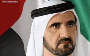 united-arab-emirates-designate-muslim-brotherhood-as-terrorist-group-uae