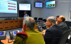 israeli-air-force-situation-room