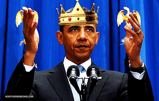 king-obama-rewrites-affordable-healthcare-law-yet-again-december-2014