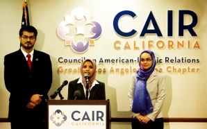 obama-admin-lobbies-to-get-cair-taken-off-terror-watch-list-council-american-islamic-relations