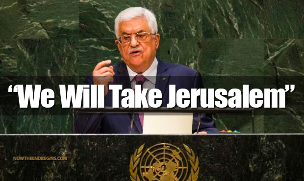 palestinians-submit-statehood-bid-un-united-nations-december-29-2014-want-jerusalem-as-capital