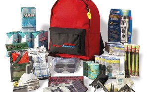 treasury-department-seeks-survival-backpack-kits-bugout-bags-for-federal-bank-employees