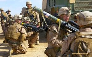 us-marines-on-high-alert-after-senate-democrats-release-cia-torture-report
