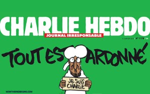 charlie-hebdo-prophet-mohammed-cartoon-paris-france