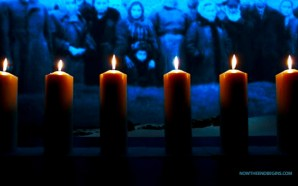holocaust-remembrance-day-am-yisrael-chai-never-again-may-14-1948