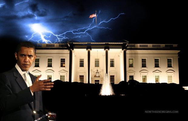 is-barack-hussein-obama-gods-judgment-on-america