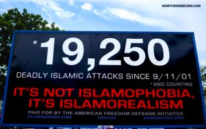 the-plan-for-muslim-world-dominance-islam-take-over-america-sharia-law
