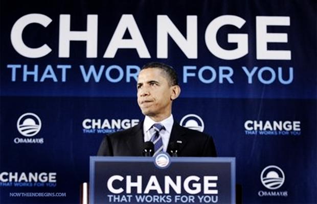 barack-hussein-obama-muslim-operative-geroge-soros-creation-larry-sinclair-jeremiah-wright