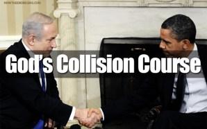 benjamin-netanyahu-barack-obama-collision-course-over-iran-nuclear-program