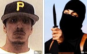 jihadi-john-revealed-to-be-mohammed-emwazi-isis-cowardly-killer-islamic-state-isil