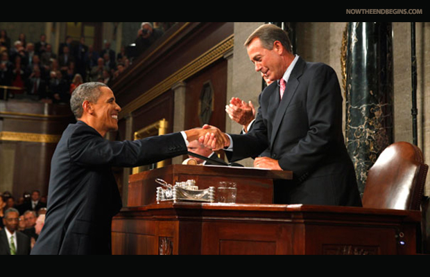 john-boehner-working-with-obama-against-house-gop-to-pass-executive-amnesty