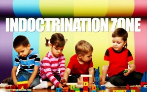 lgbt-preschool-pride-indoctrinating-children-tp-be-gay-queer