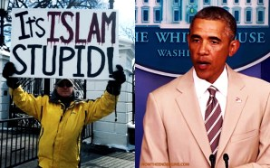 obama-white-house-summit-countering-violent-extremism-islam-jihad-muslims