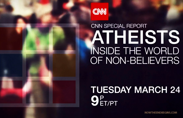 cnn-special-report-atheists-inside-world-non-believers-ron-reagan-fool-hath-said-heart-no-god